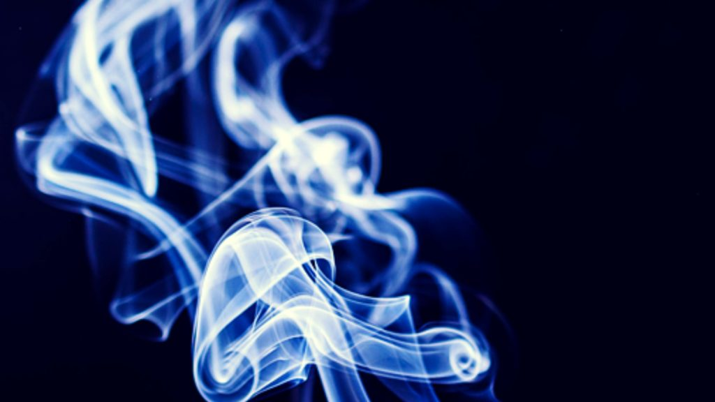 Is Smoking Haram? The Reason Why Smoking Is Haram